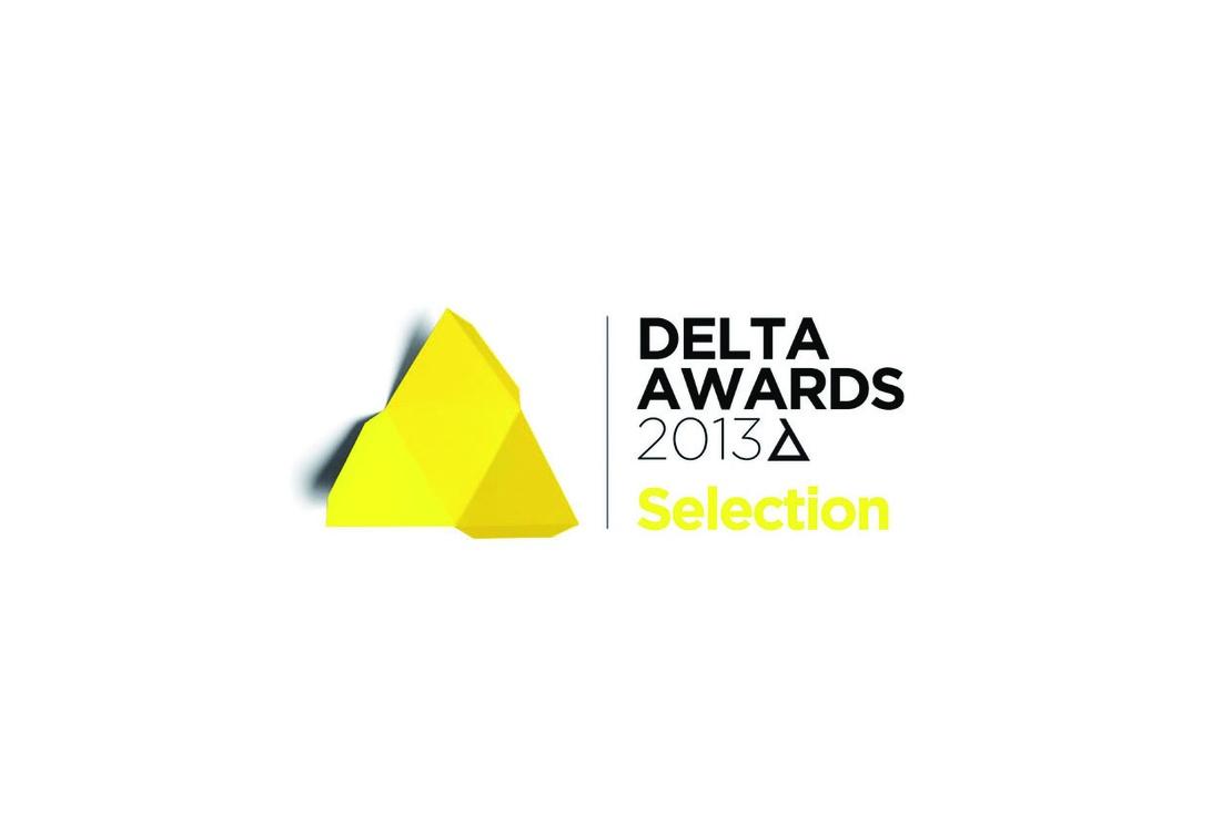 seleccion premios delta 13