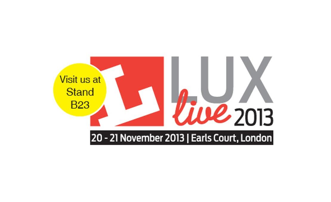 luxlive logo