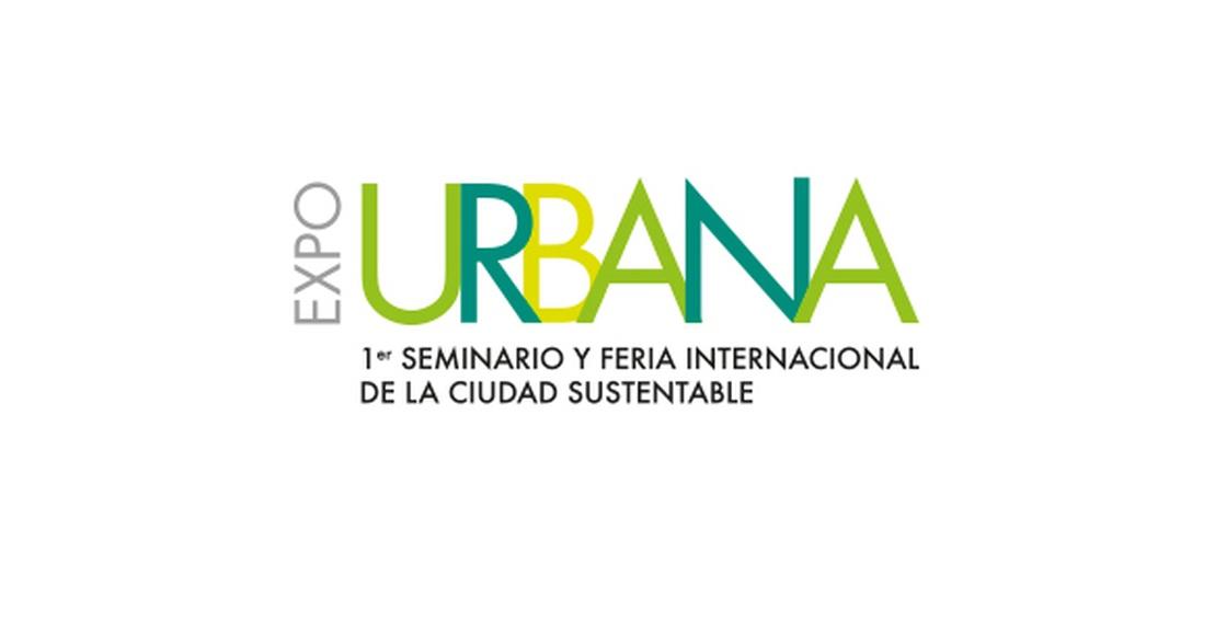 expourbana logo