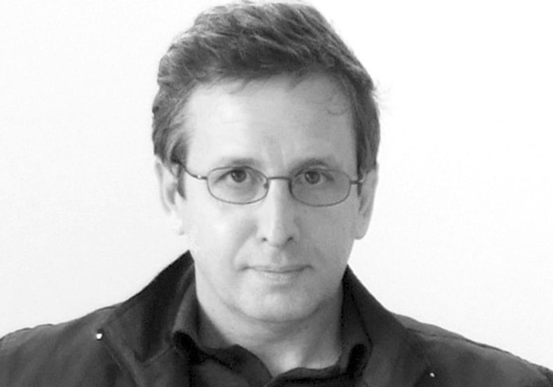 Juan Carlos Sancho