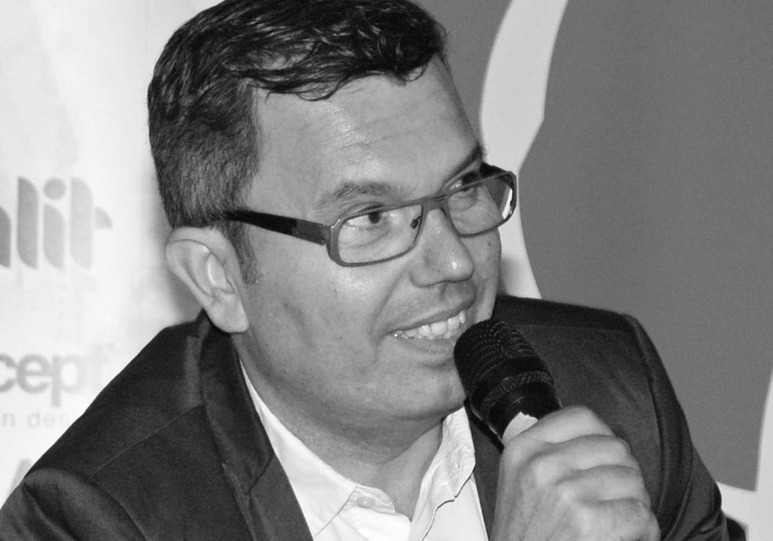 Ignasi Bonjoch