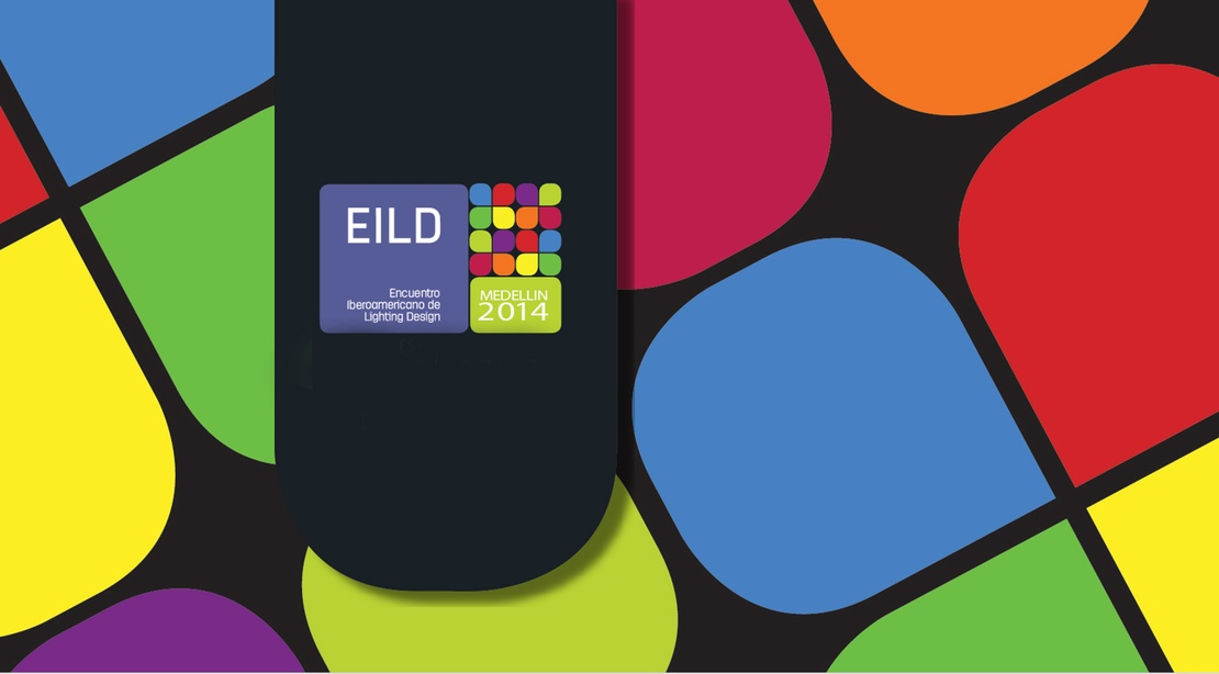 LAMP L+B EILD 2014