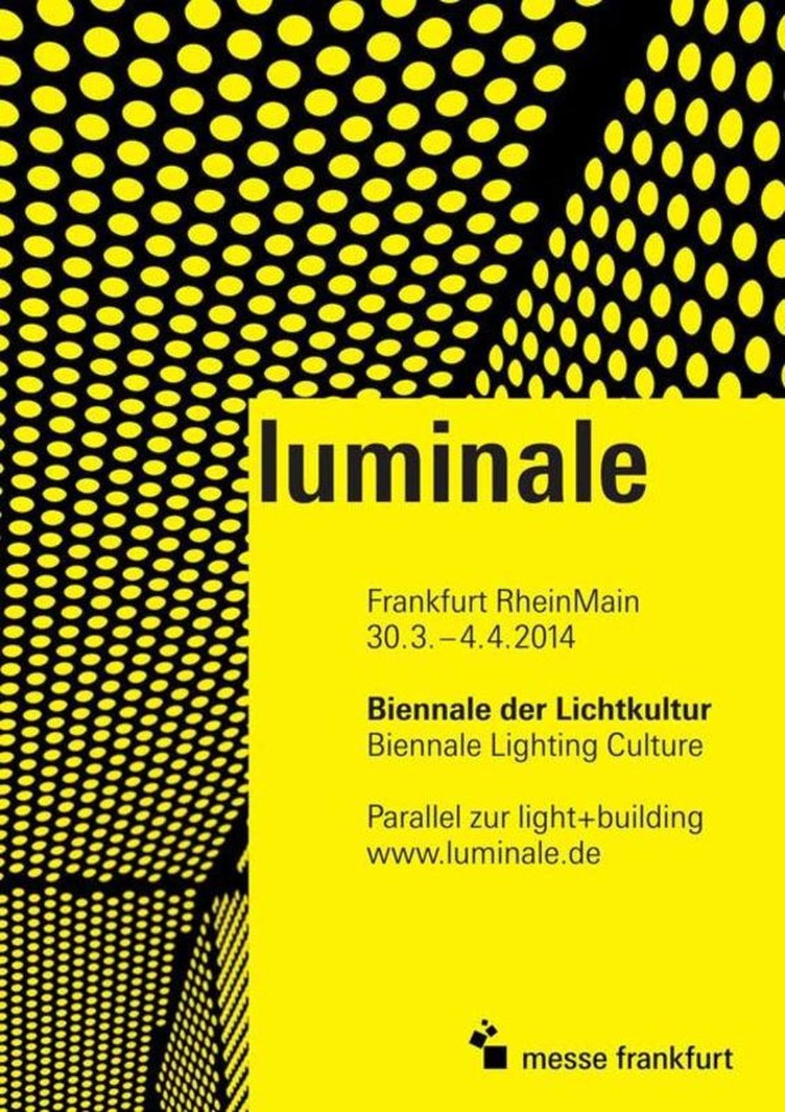 Luminale