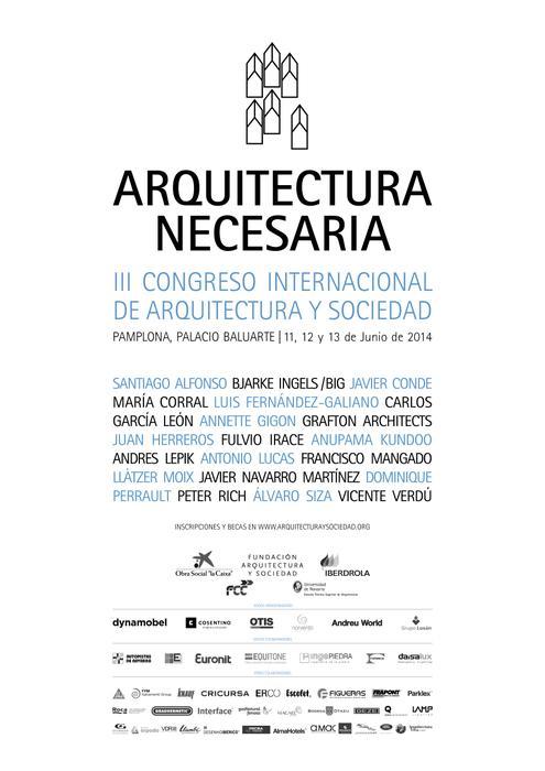 Arquitectura Necesaria 4
