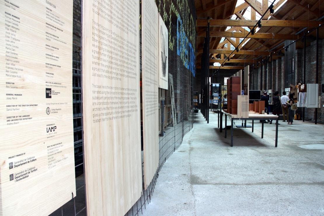 Biennale di Venezia 2014 8