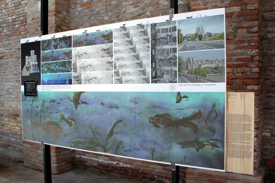 Biennale di Venezia 2014 4