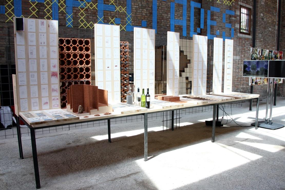 Biennale di Venezia 2014 5