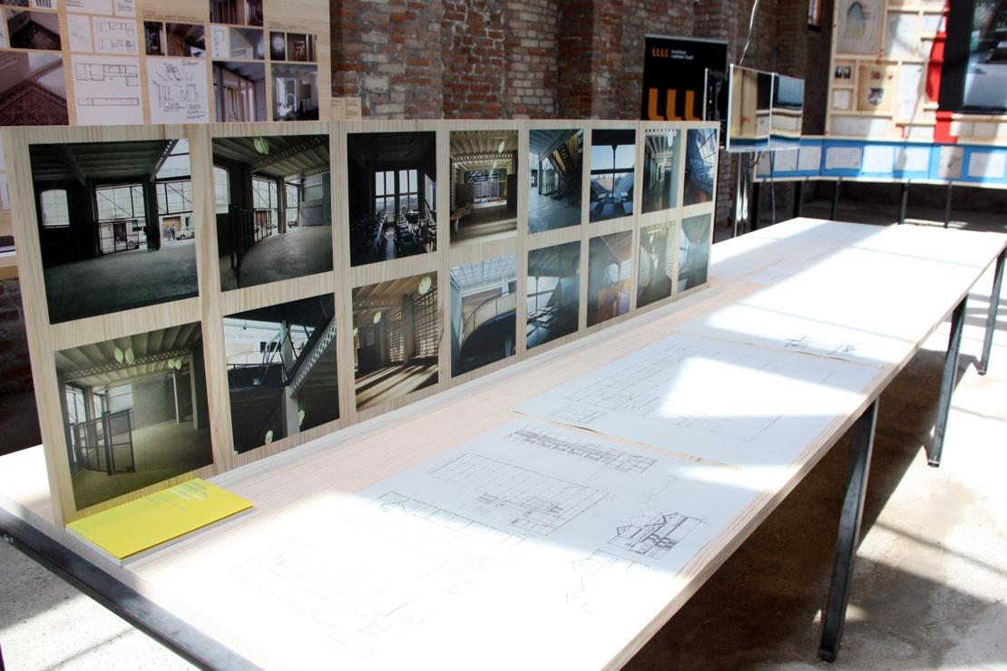 Biennale di Venezia 2014 6