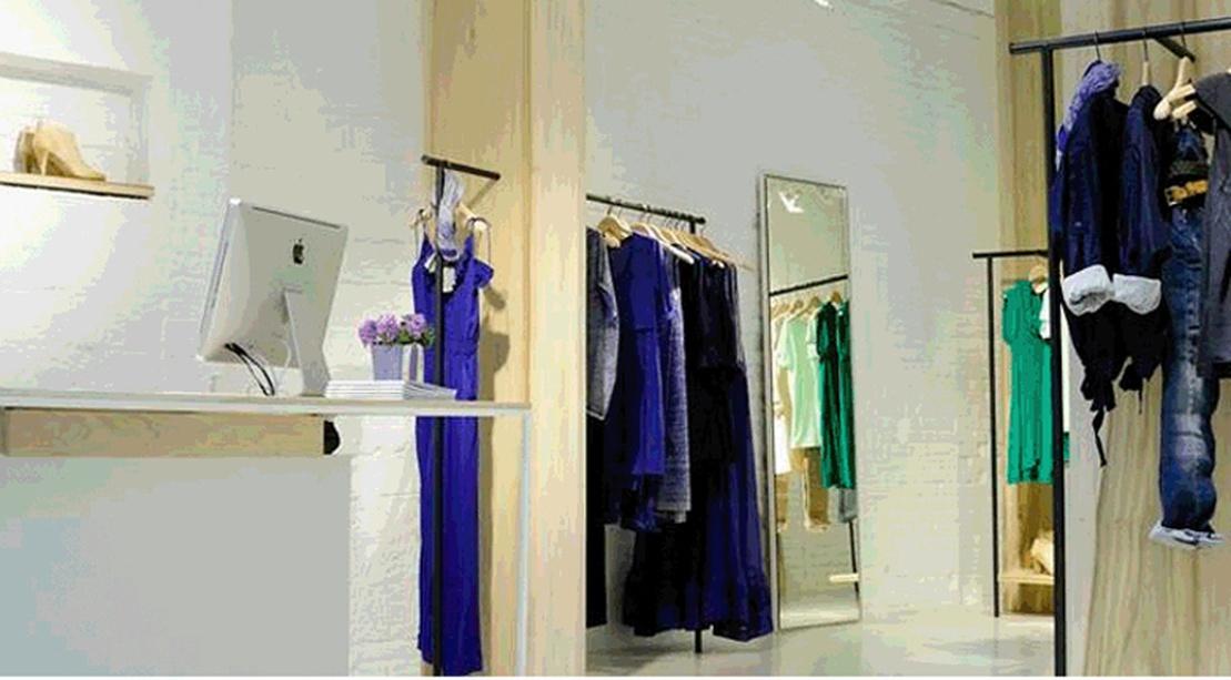 Jornada Retail COAC foto sita murt