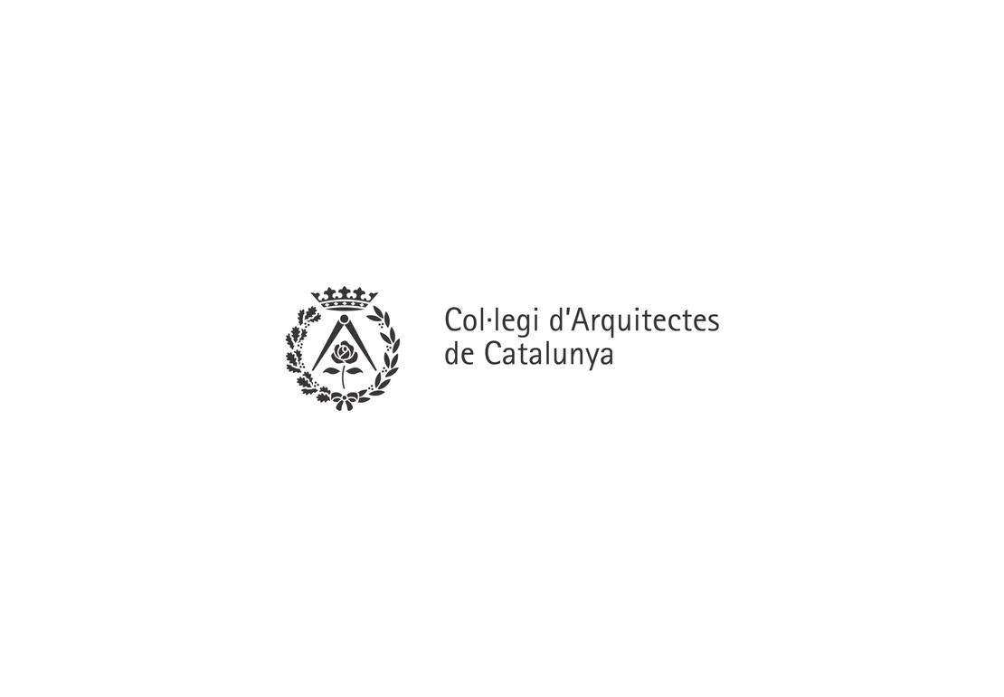 logo COAC