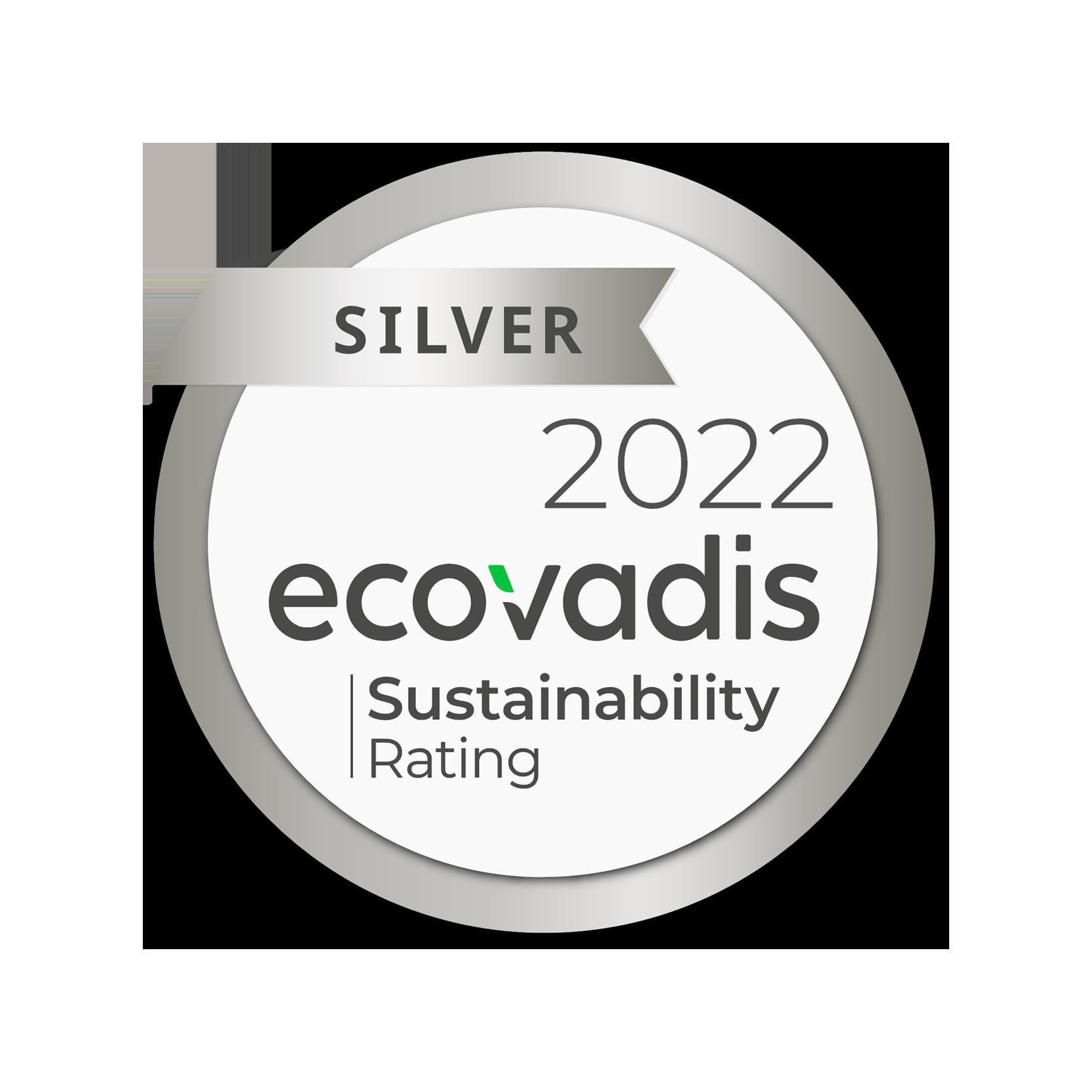 EcoVadis-3