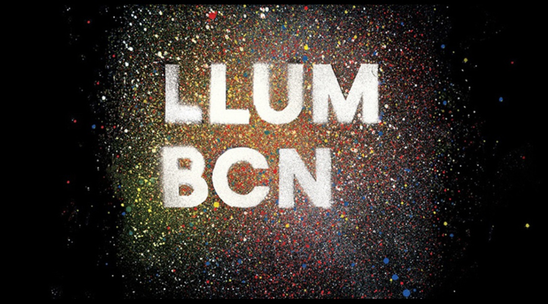 llumbcn01