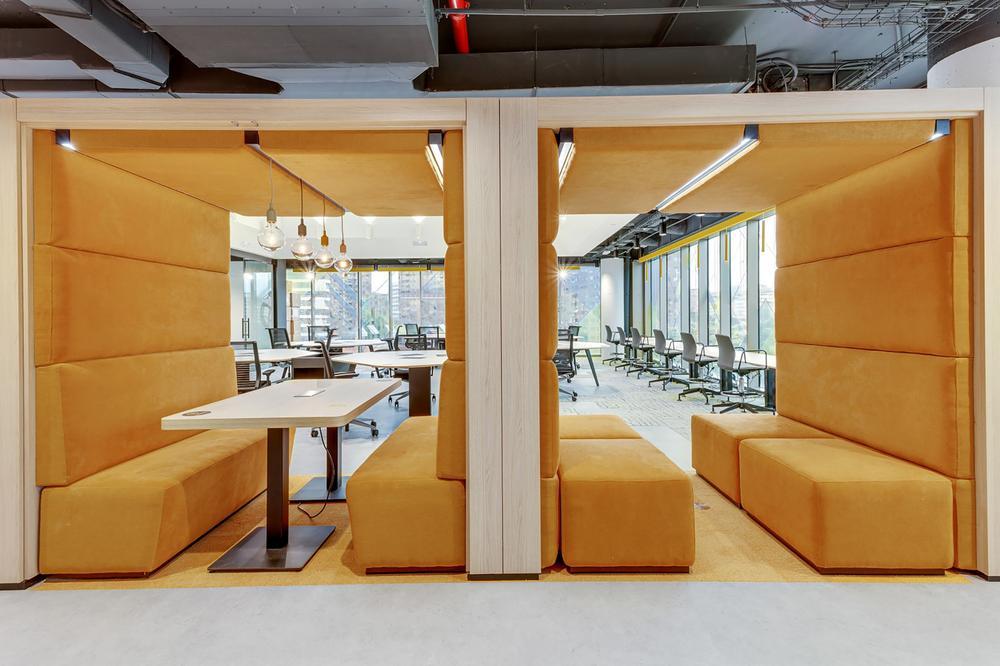 Oficinas Madrid-09