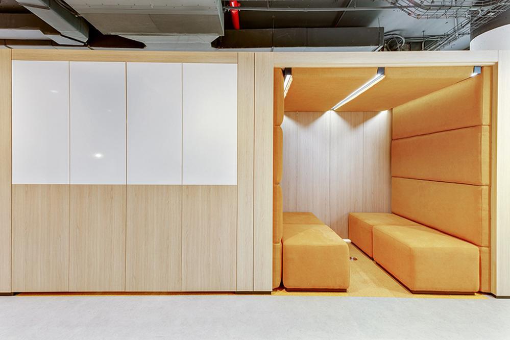 Oficinas Madrid-10