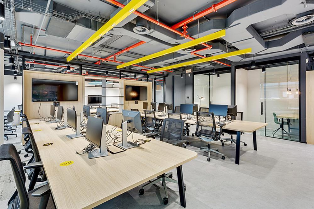 Oficinas Madrid-05