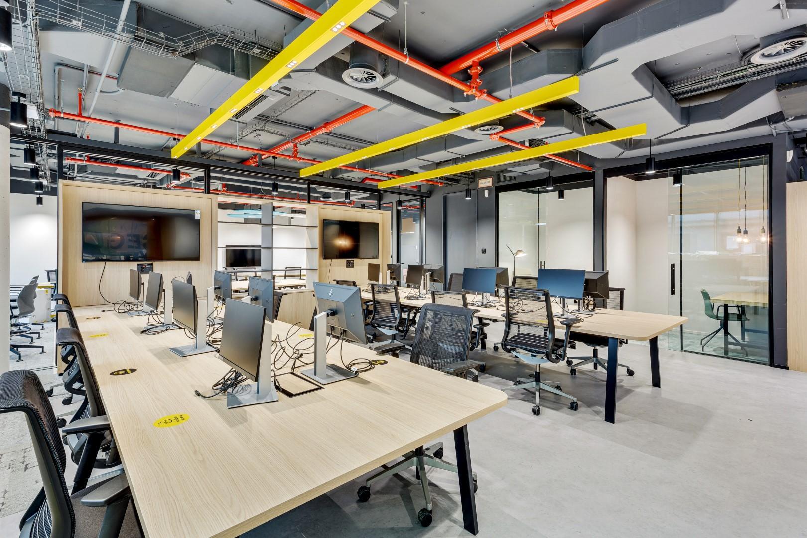 Oficina Madrid-12