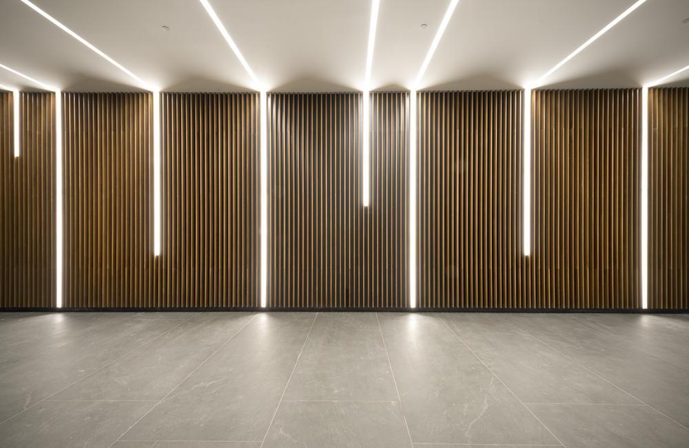 Edificio Gorbea 7