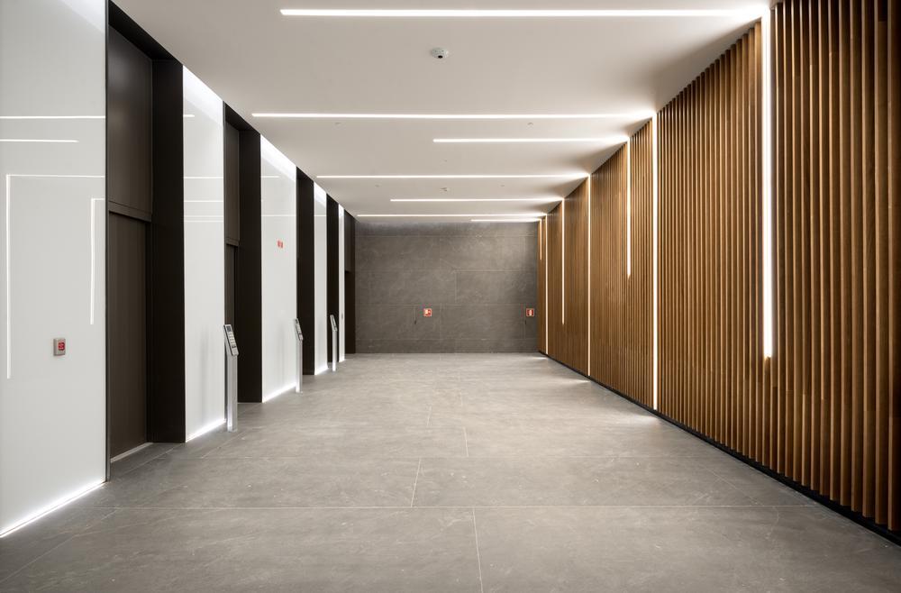 Edificio Gorbea 6