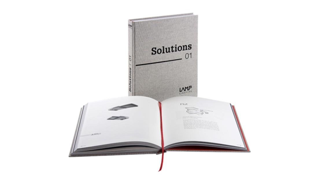Solutions 01 0