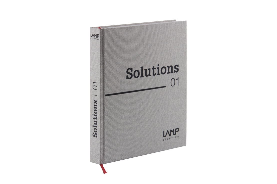 Solutions 01 2