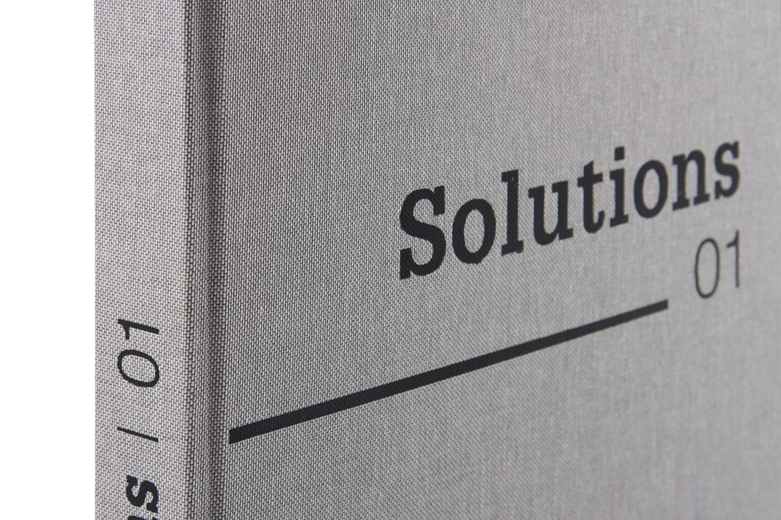 Solutions 01 3