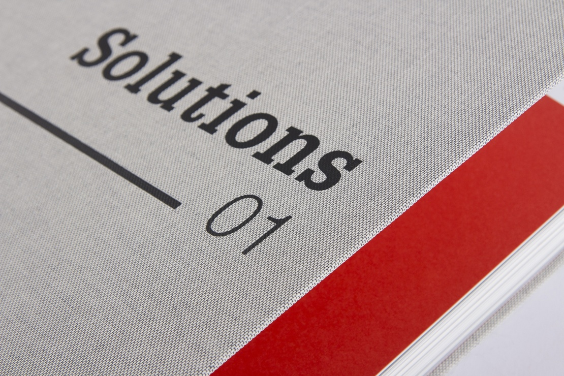 Solutions 01 5