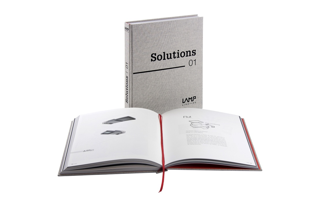 Solutions 01 1