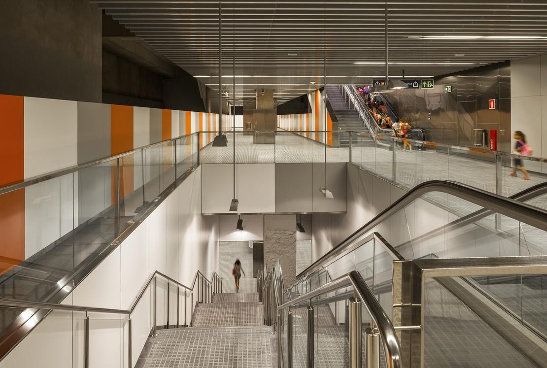 metro TRS 03