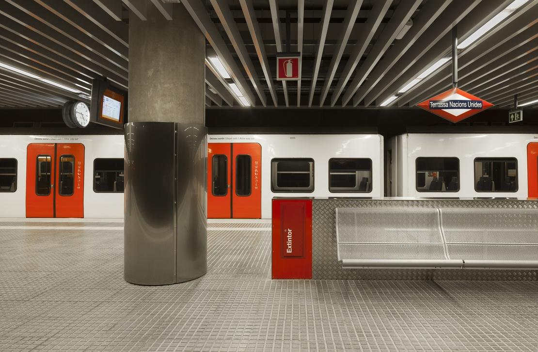metro TRS 06