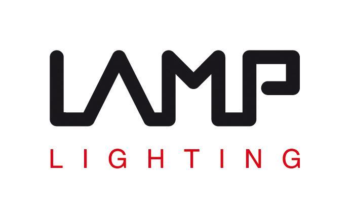 logo lamp para web galeria