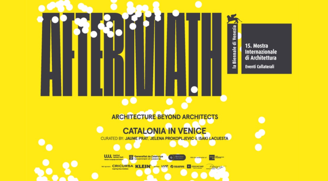 Biennale2016_03