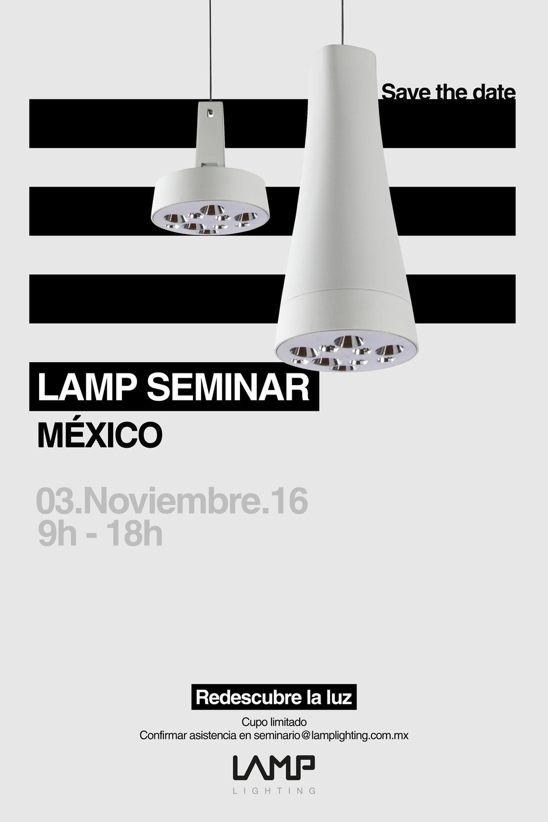 lamp seminar mexico 02