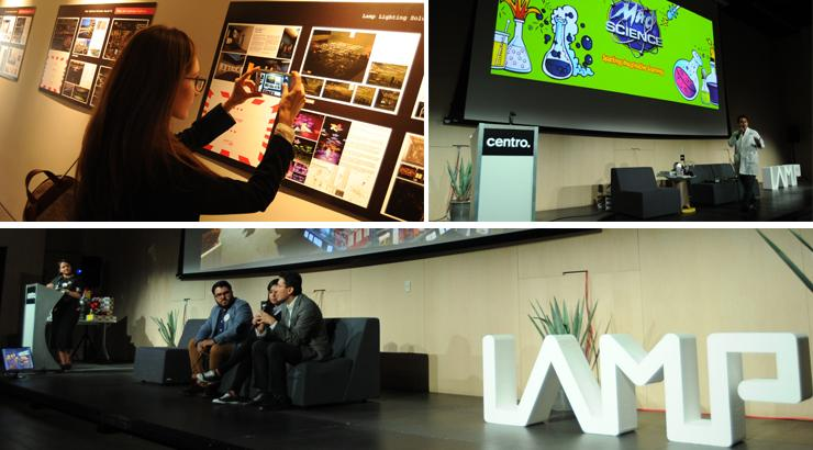 lamp seminar mexico evento 02