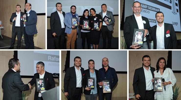 lamp seminar mexico evento 03