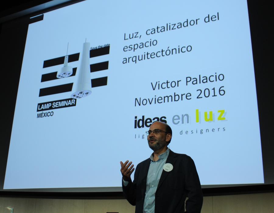 lamp seminar mexico evento 14