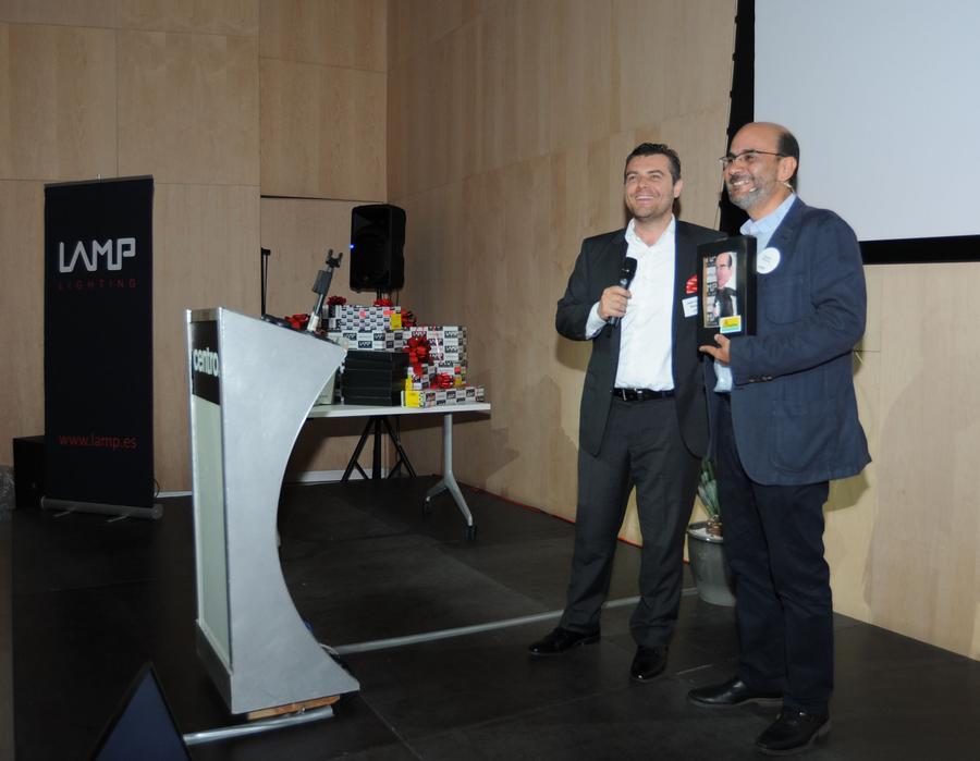 lamp seminar mexico evento 16