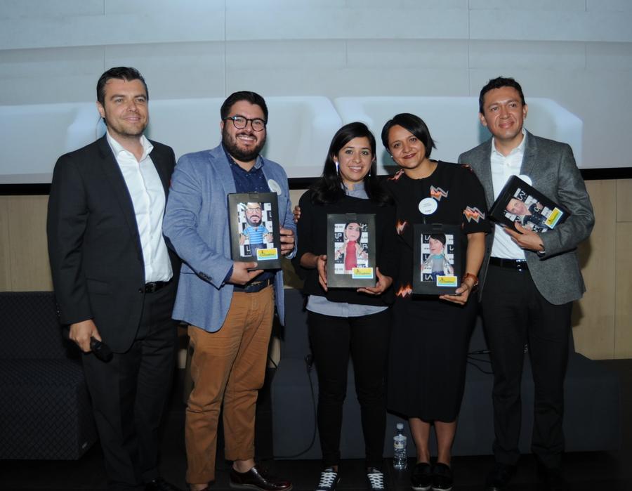 lamp seminar mexico evento 20