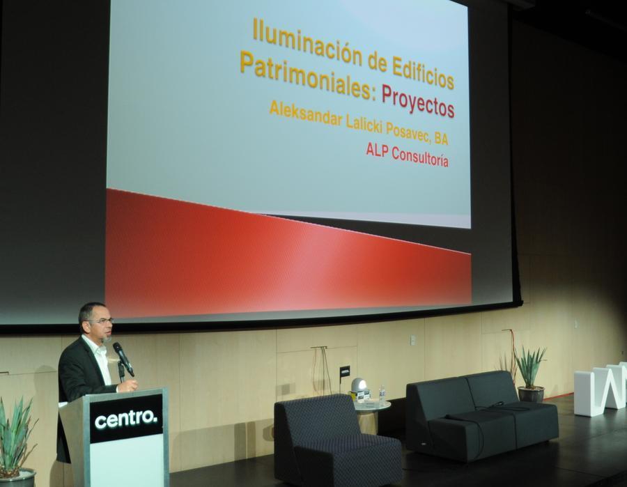 lamp seminar mexico evento 21