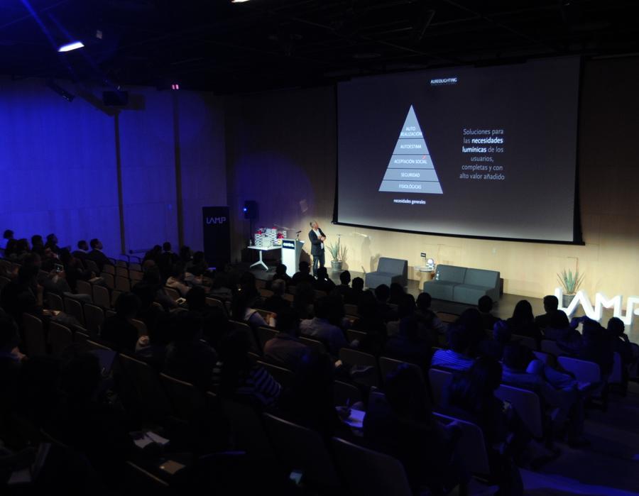 lamp seminar mexico evento 24