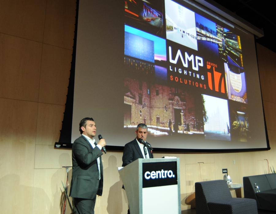 lamp seminar mexico evento 27