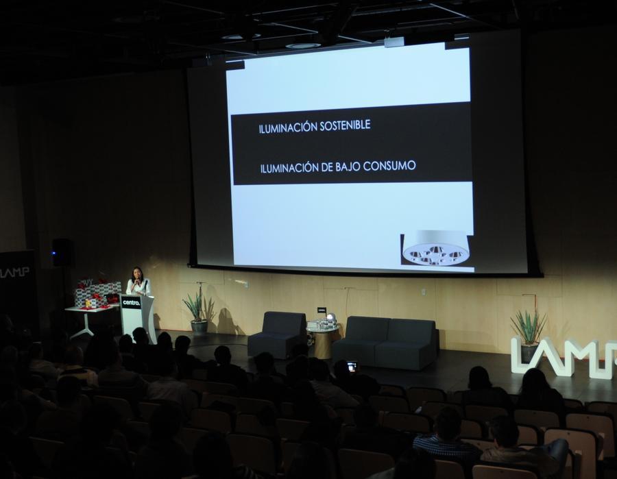 lamp seminar mexico evento 32