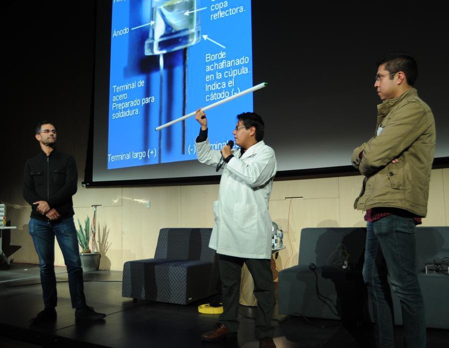 lamp seminar mexico evento 35