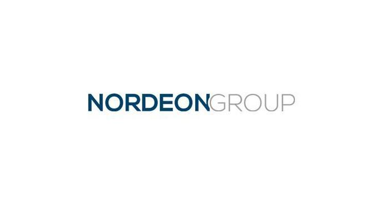 nordeon group logo