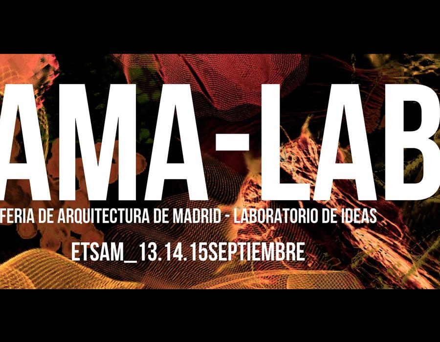 FAMA-LAB 01