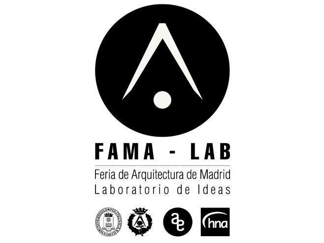FAMA-LAB 03