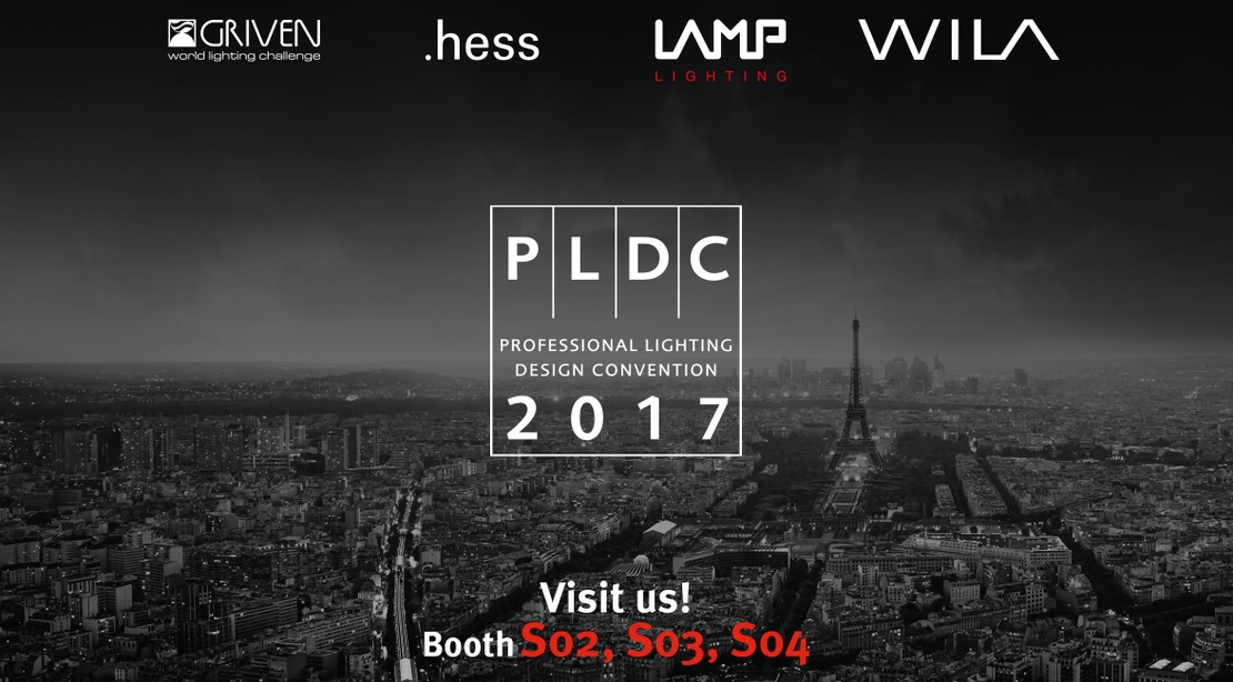 pldc2017