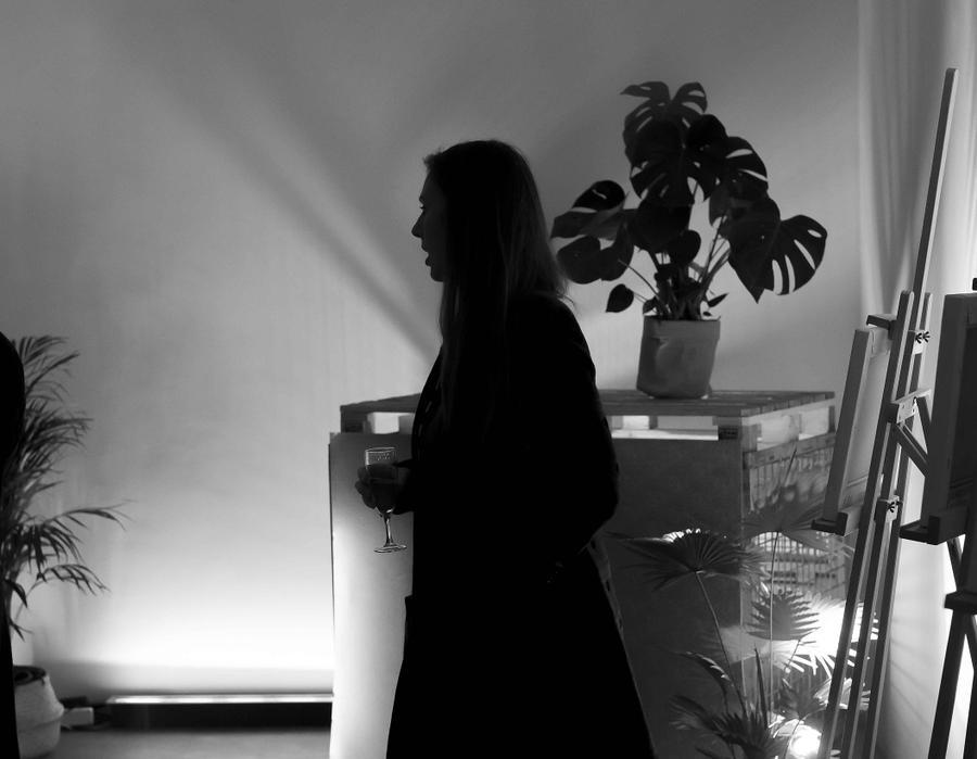 LIGHT EVENING PARIS_21