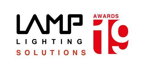 logo premios 2019