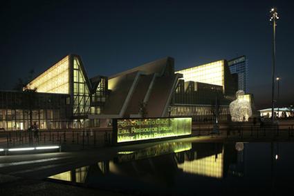Palacio de Congresos 02