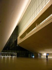 Palacio de Congresos 01